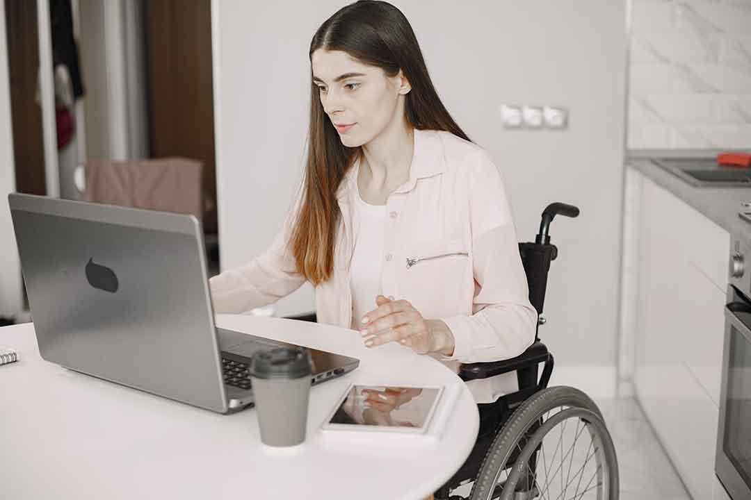 Padova assume disabili